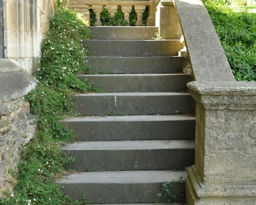 old_stone_steps_stairs_stairway_outside_architecture_stones-1112225