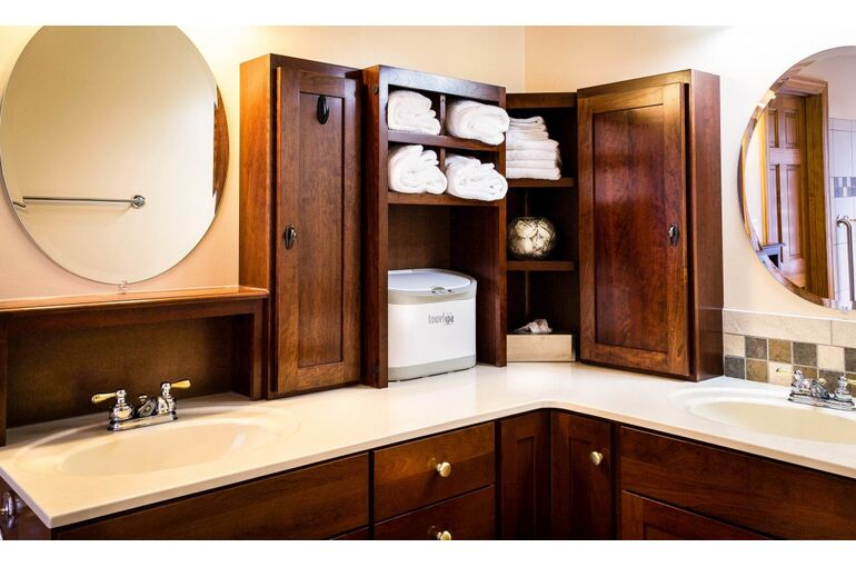 bathroom_sinks_mirrors_medicine_cabinet_towel_warmer_cabinets_shelves_storage-899346