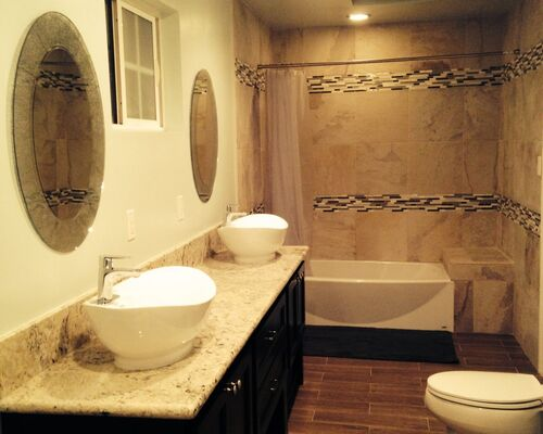 bathroom_tiles_toilet_sink_home_interior_house_tile-1338997