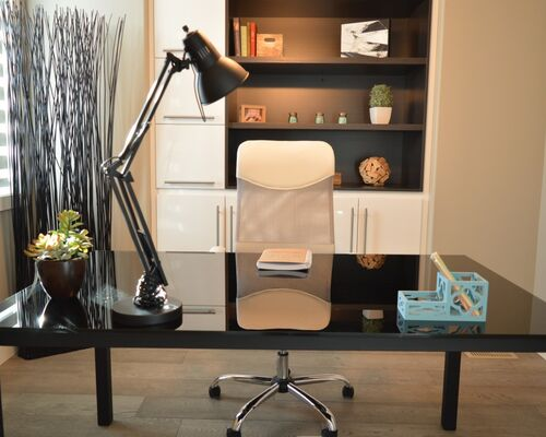 office_home_house_desk_chair_lamp_contemporary_home_office_interior-670079