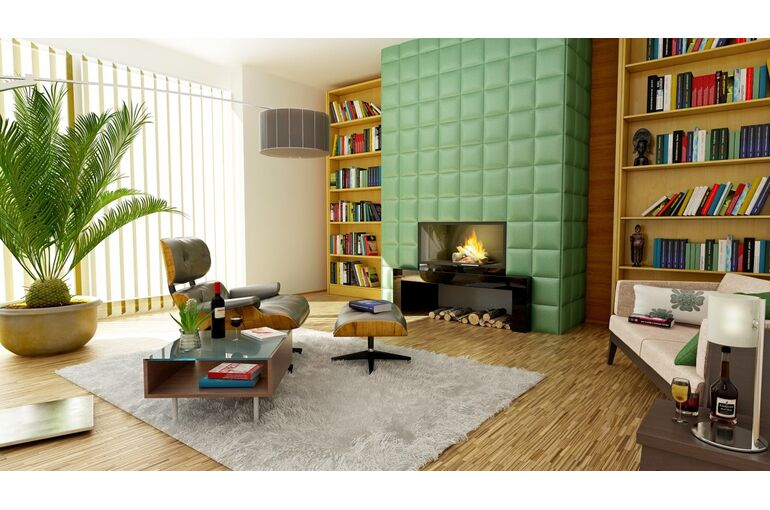 fireplace_apartment_room_interior_design_decoration_design-945402