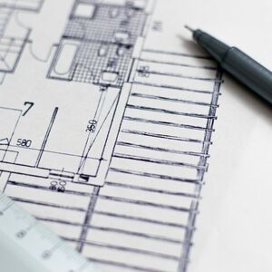 architecture_blueprint_floor_plan_construction_design_house_architect_sketch-1172036