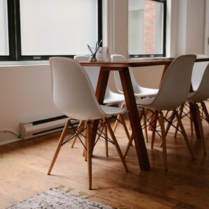 office_space_work_space_meeting_room_table_chair-3260