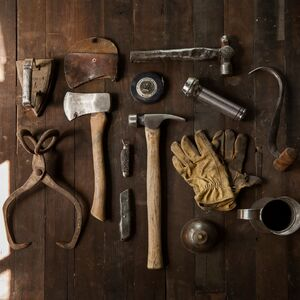 tools_do_it_yourself_hammer_carpentry_construction_wrench_repair_work-926209