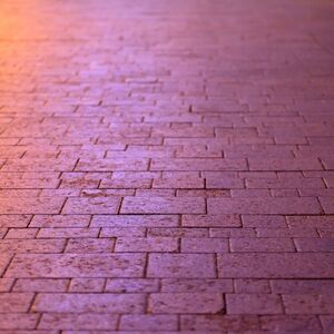 abstract_background_block_floor_footpath_ground_path_pattern-1358026