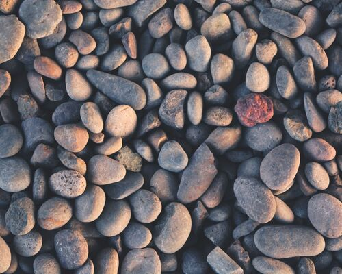 rock_stone_pebble_pattern_texture-113218